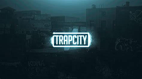Paper Wallpaper For Walls by Trapcity Typography Hd 4k Wallpapers