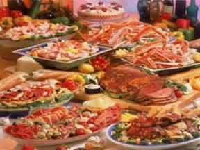 buy for buffet list of buffets in las vegas
