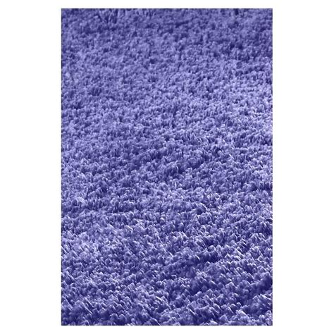 Bright Purple Rug by Nance Carpet And Rug Ourspace Bright Yellow 5 Ft X 7 Ft