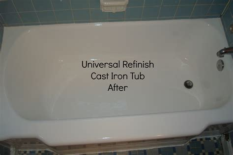bathtub refinishing tulsa cast iron tub refinishing bath tub refinishing richmond