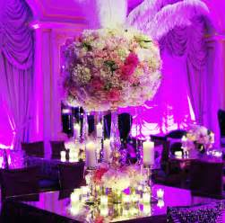 best wedding centerpiece ideas weddings wedding centerpieces