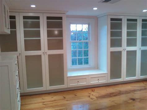 Built In Closets Ideas by Closet Ideas Modern Closet Boston By Closet Solutions