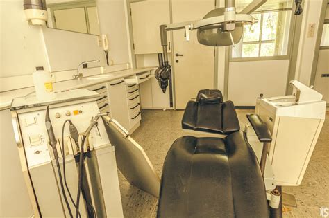 Cabinet De Dentiste by Cabinet Du Dentiste Nierop Exploration Urbex En Belgique