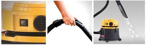 Vacuum Cleaner Modena Vc 1500 jual modena vacuum cleaner puro vc 1500 murah