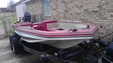 boat motors houston area project fishing boat with motor and trailer 250 conroe
