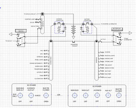 Visio circuit diagram shapes efcaviation with 28 more ideas visio circuit diagram shapes efcaviation visio electrical wiring diagram efcaviation asfbconference2016 Gallery