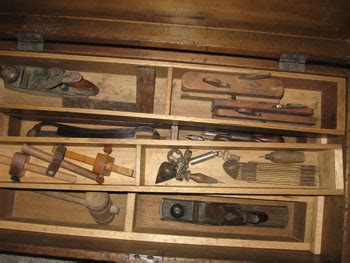 carpenters tool chest woodworking blog