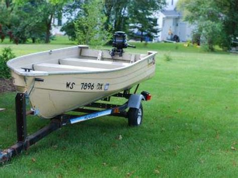 small fishing boats on craigslist falls craigslist finds fishing boat beer steins