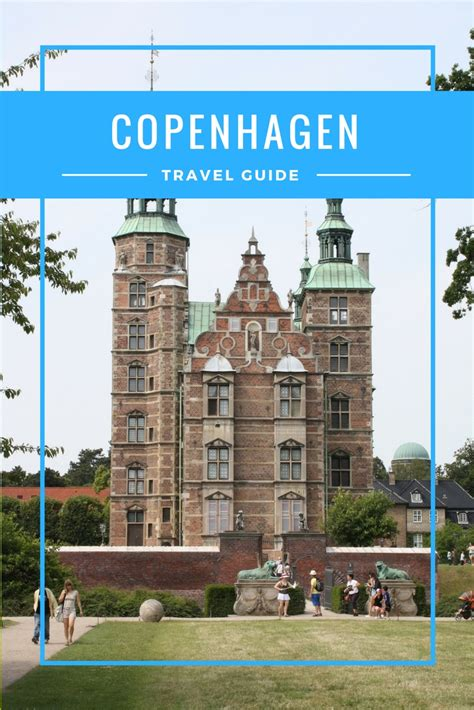 copenhagen the best of copenhagen for stay travel books a complete travel guide to copenhagen earth s attractions