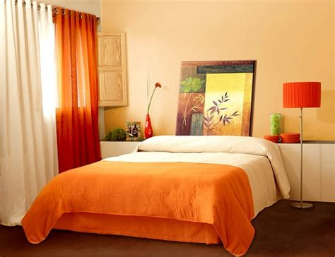 small bedroom color schemes bedroom paint colors for small room