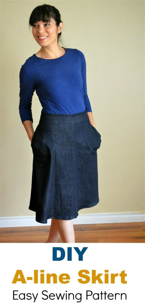 pattern a line skirt free 246 best images about my printable pdf sewing patterns on