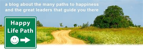 the path to leadership an amazing story of challenges and personal growth books happy path a about the many paths to happiness