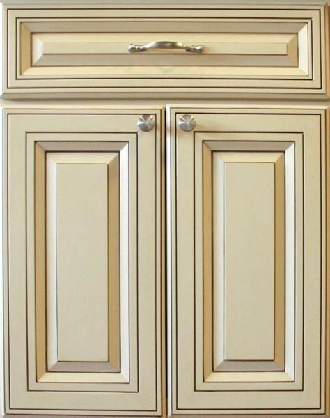 antique white kitchen cabinet doors stock kitchen cabinets orange county los angeles
