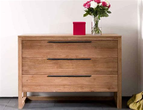 small solid wood desk with drawers solid wood chest of drawers uk