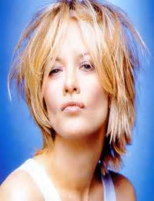 top hairstyles 2015 photos meg ryan trendy hairstyles 2015
