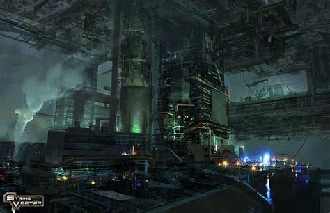 Bloodborne By D Zone Reborn strike vector es un juego que trae pura adrenalina