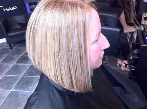 j lo hair color formula wella 79 best images about wella color formulas on pinterest