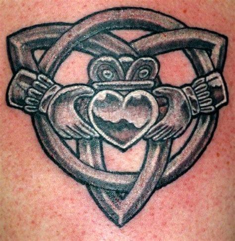 celtic tattoo quiz 34 best tattoos images on pinterest tattoo ideas ideas
