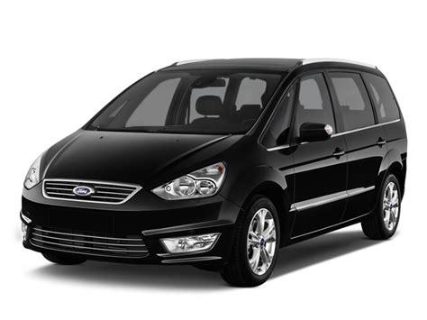 Enterprise Car Types Usa by Car Hire In Usa Enterprise Rent A Car