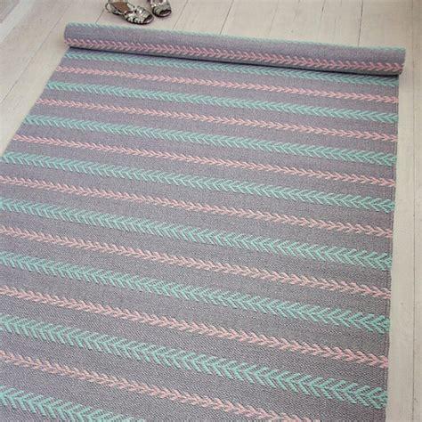 swedish style rugs scandinavian style floor rugs by leedas on etsy