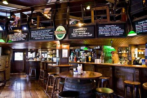 Pub Decor by Pub Furniture Keres 233 S Pub Interior Design Ideas The O Jays