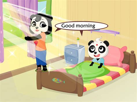 imagenes chuscas de good morning good 229 190 231 good卡通手势小图标 good手势卡通1