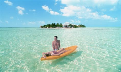 Clearest Water In The Us Buying Land In Belize