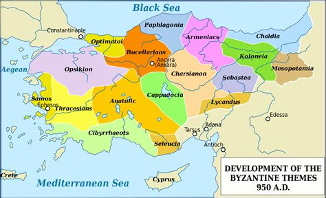 byzantine empire a history from beginning to end books byzantine greece map