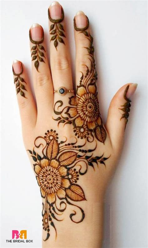henna design dubai best 25 mehndi designs ideas on pinterest henna