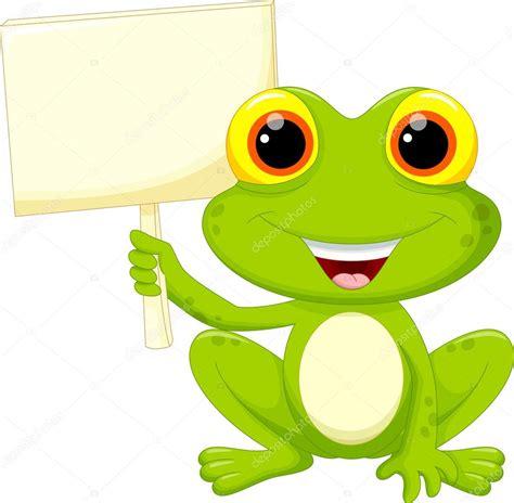 imagenes ironicas de la rana caricatura lindo rana archivo im 225 genes vectoriales