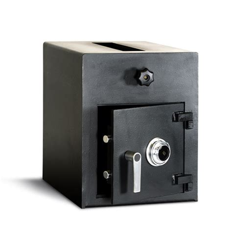 rotary hopper cash depository inkas 174 safes buy a safe luxury safes home safes