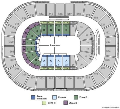 td garden floor plan td garden tickets td garden in boston ma at gamestub