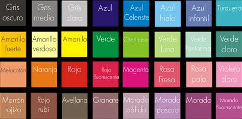 colores de moda para pintar un piso imagenes colores de moda para paredes habitaciones imagenes modelos