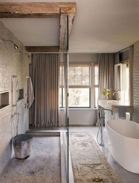 ideen f r badezimmer 3938 3938 best haus design images on badezimmer