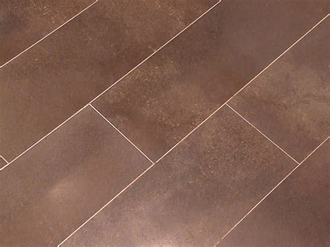 Porcelain Plank Tile Flooring How To Install A Plank Tile Floor How Tos Diy