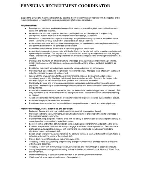 buyer description 88 buyer questions and answers hans resume 2016