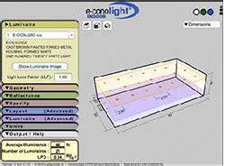 econo light landscape lighting econolight lighting lighting ideas
