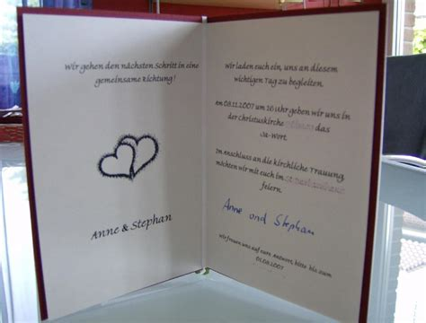 Hochzeit Einladung Spruch einladungskarten hochzeit text einladung zum paradies
