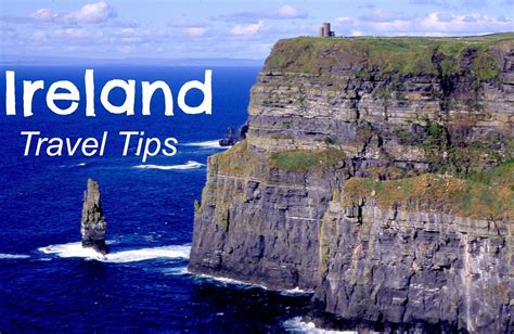 ireland travel guide top things to see and do accommodation food drink typical costs dublin connemara doolin abbeyleix glendalough dingle town galway city cashel cork city kilkenny city books insider ireland travel tips things to see do