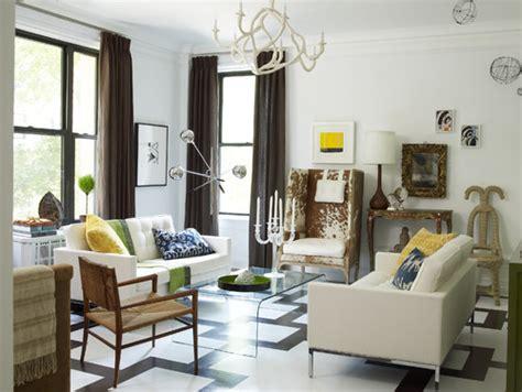 design house decor blog eclectic interior designs designshuffle blog