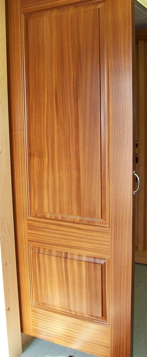 Sapele Exterior Doors 13 Best Images About Interior Doors On Home Projects Shaker Style And Grade 2