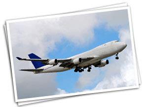 wallace air cargo