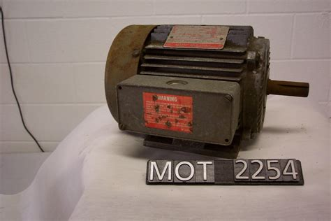 surplus dc electric motors low voltage surplus dc electric motors