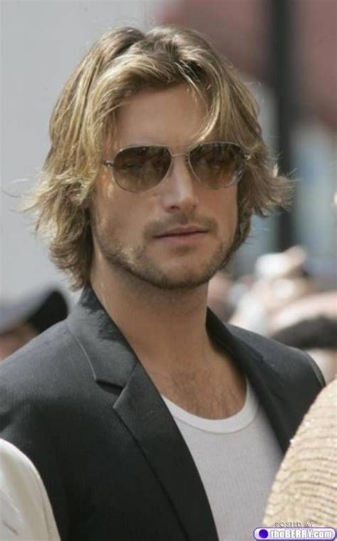 mens haircuts calgary nw 50 best gabriel aubry images on pinterest gabriel