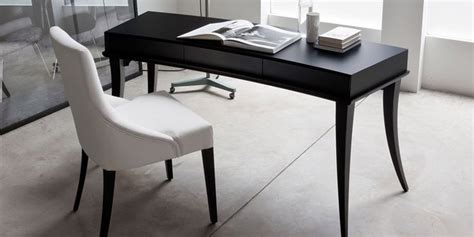 porada arredi srl 11 best desks images on table desk writing