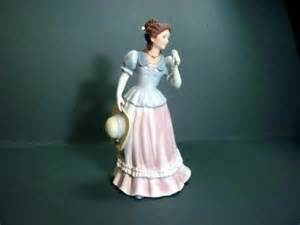 home interior figurines top 25 ideas about figurines on home interiors