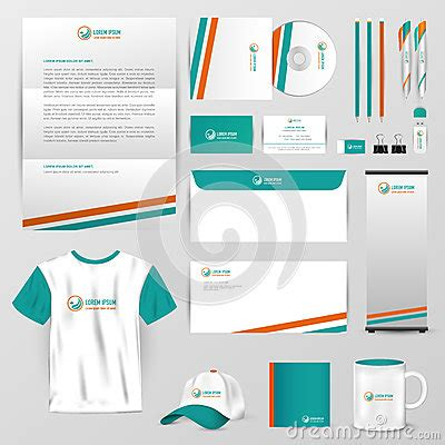 jersey design tool business uniform office stationary and accessories tool