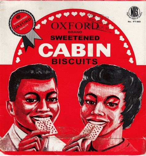 Cabin Biscuit by If You Eaten Any Of These Foods You Are Page 2 Of 6 Foodsng