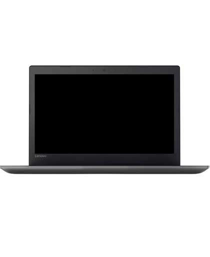 Lenovo Ip 320 lenovo ip 320e 80xl0375in i5 7th laptop 4gb