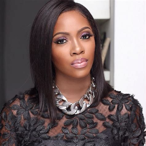 tiwa savagehairstyle in lookulooku video tiwa savage reveals her luggage were stolen at lagos